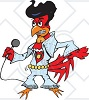 Mad_Rooster_in_GraceLand